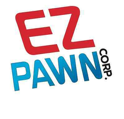 EZ Pawn Corp