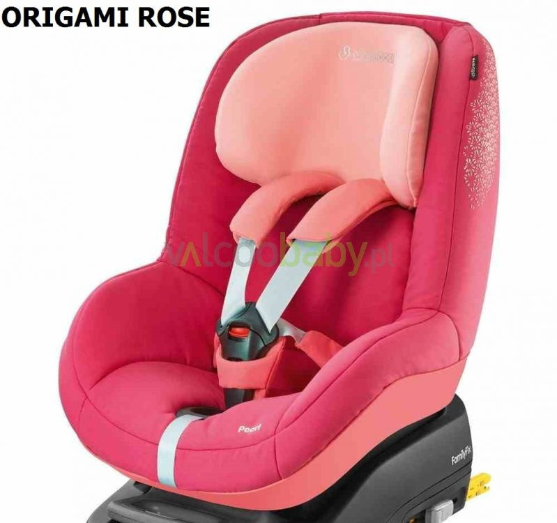 origami car seat 28 images maxi cosi rodi airprotect booster car seat origami maxi cosi. Black Bedroom Furniture Sets. Home Design Ideas