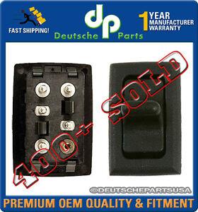PORSCHE-911-964-993-POWER-WINDOW-DOOR-SWITCH-96461362100-964-613-621-00-01C