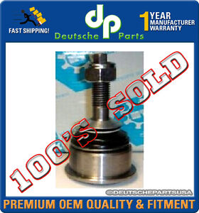 LINCOLN LS 3.0 3.9 FRONT LOWER CONTROL ARM BALL JOINT