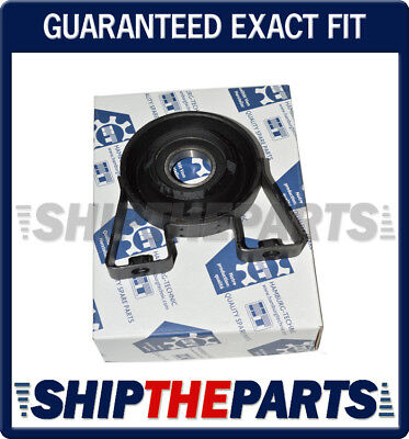 Driveshaft Center Support Bearing for Volvo V70 AWD All Wheel Drive 9480702SUP