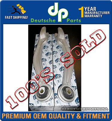 - SAAB 900 LOWER REAR CONTROL ARM ARMS BUSHING BUSHINGS 4545000 + 4544995 SET 2