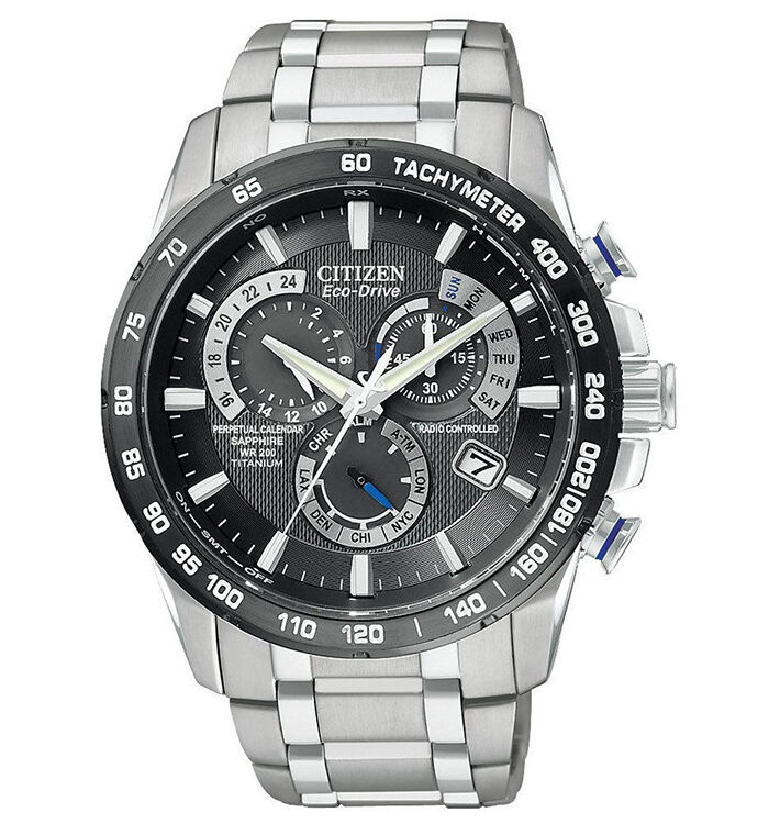 finding the perfect watch a guide to buying a citizen eco drive finding the perfect watch a guide to buying a citizen eco drive