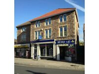Step Up International Centre of Professional Education 41A High Street, Portishead