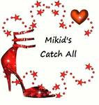 Mikid's Catch All