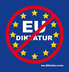 europa nein danke
