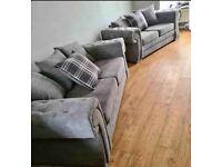 Verona Sofa with good quality Corner Sofa for Sale