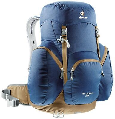 Deuter Gröden 32 midnight-lion Wanderrucksack