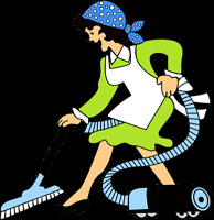 European Cleaning Service 647 290 8304