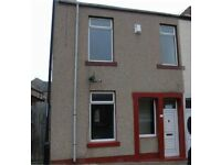 Fantastic 4 Bedroom House situated in the popular location of Henry Street, North Shields