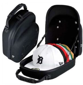 New Era Hat Case