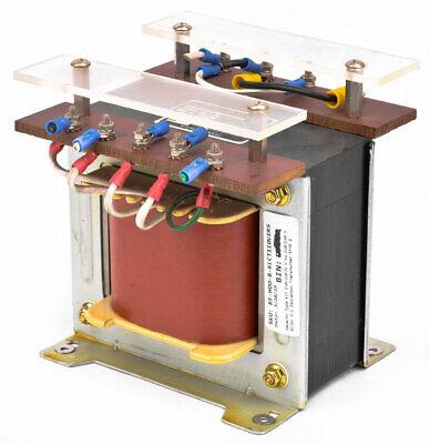 Generic Type Kct 110110g V To 110110 V Acac 11 Isolation Transformer Xfmr 2
