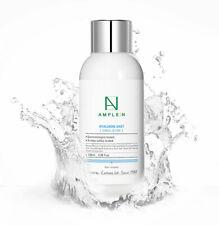 Coreana Ample:n Hyaluron Shot Emulsion 130ml 4.4Oz Wrinkle Care