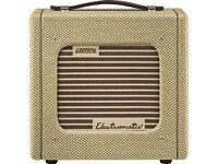 gretsch g5222 electromatic amplifier