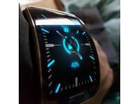 Samsung gear s 3g