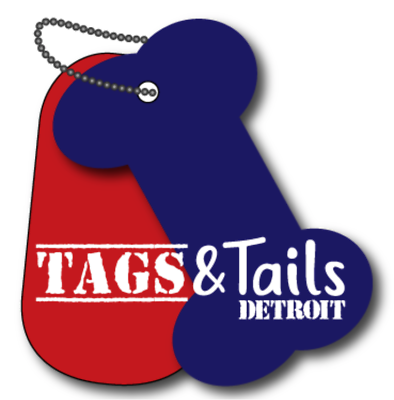 Tags and Tails