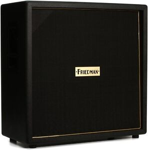 Looking to buy a Friedman 412