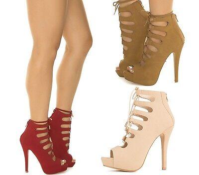 Strap High Heel (Delicious Women's Zip Strap High Heel Dress Shoe Patron-s)