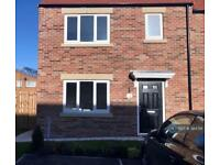 3 bedroom house in The Pasture, Newton Aycliffe, DL5 (3 bed)