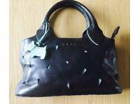 Various Handbags for sale (2x Radley 1x Bol-Perdix)
