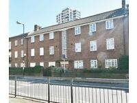 ***Four bedroom, purpose built flat in a privately owned block for £2,500 Will take offers!!***