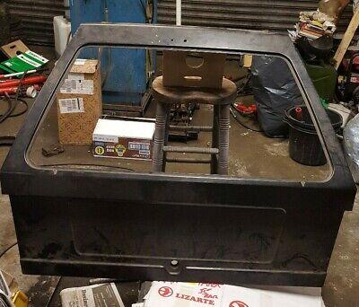 Citroen CX Break Tailgate 5455115 NEW GENUINE