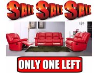 Cheapest Sofas in Glasgow Huge Selection of Premium Leather - Fabric Sofas Corner Groups to Clear