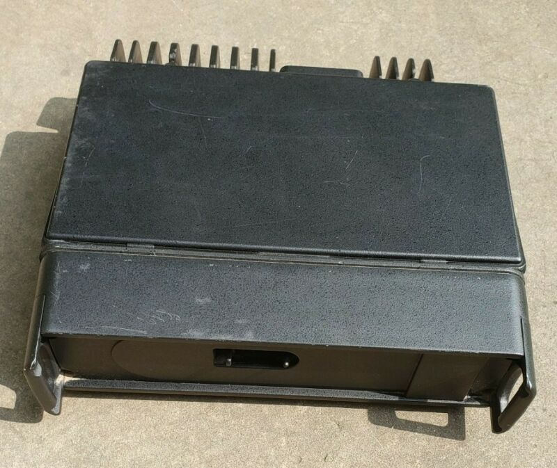 MOTOROLA MICOM-2E ALE HF-SSB TRANSCEIVER multiple transceivers 4 available
