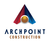 Archpoint Construction & Renovations