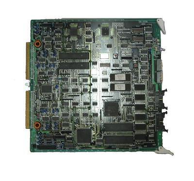 Refurbished Nec Neax 2400 Ims Pa-2ccha Circuit Card