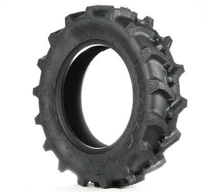 1 New 9.5-16 Carlisle Farm Specialist Farm Tractor Tire 6 Ply Free Shipping