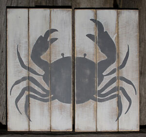 Handcrafted Custom Painted Signs