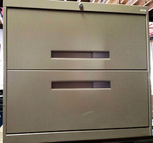 Office Furniture, Chairs, Desks, File Cabinets