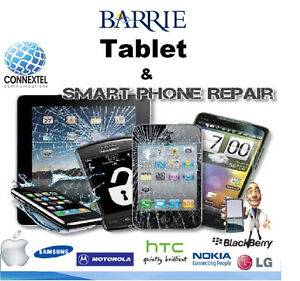 IPHONE 6 6s 6+ 5 5s 5c cell screen repair & life time warranty