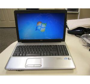 Like New ! HP G60         HDMI       Windows 7