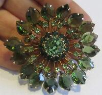 Spilla - Broche - Broach - Nadel - Anni '40 -bijoux -  - ebay.it