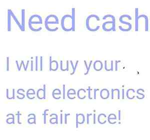 Do you have a phone you want to sell?