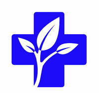 LPN to join our team of Instructors for Health Care Aide Program