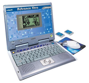 VTECH Kids Laptop/Computer