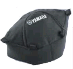 Yamaha Phazer Windshield Bag