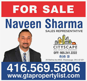 OWNERS LOOKING TO SELL YOUR RENTAL PROPERTY