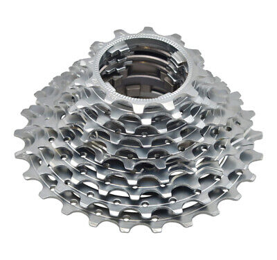 Cycling Sporting Goods Lovely Campagnolo Ultra-drive 10 Speed 13a Cog