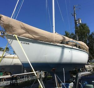 Hunter34,  renovated/updated