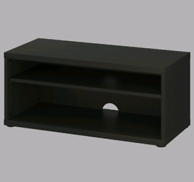 Ikea TV Stand - brand new still in the packaged box!!