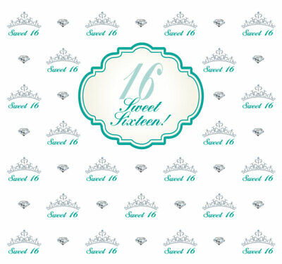 Step and Repeat Backdrop, Banner, Photo Booth, Stand, Red Carpet, Made in USA - Photo Booth Backdrop Stand