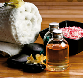 Ebony massage by Chanelle 🖤🖤