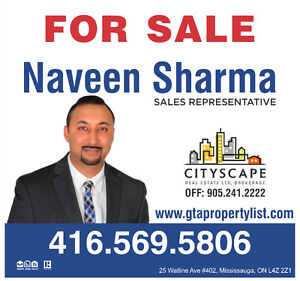 FIRST TIME HOME BUYERS, REALTOR SERVICES