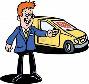 Car Loan For Everyone | BAD CREDIT OK | Lowest interest