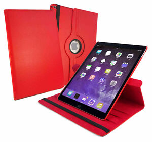 Cases 360° for all iPad models Cornwall Ontario image 8