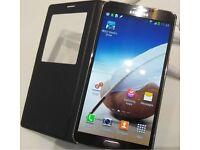 Samsung Galaxy Note 3 - 32Gb All Networks